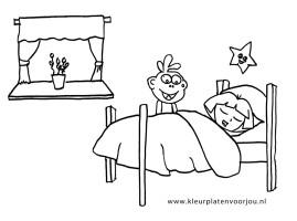 Dora Prinsessen Kleurplaten.Kleurplaat Prins Prinses En Hond Top 25 Leukste Prinsessen