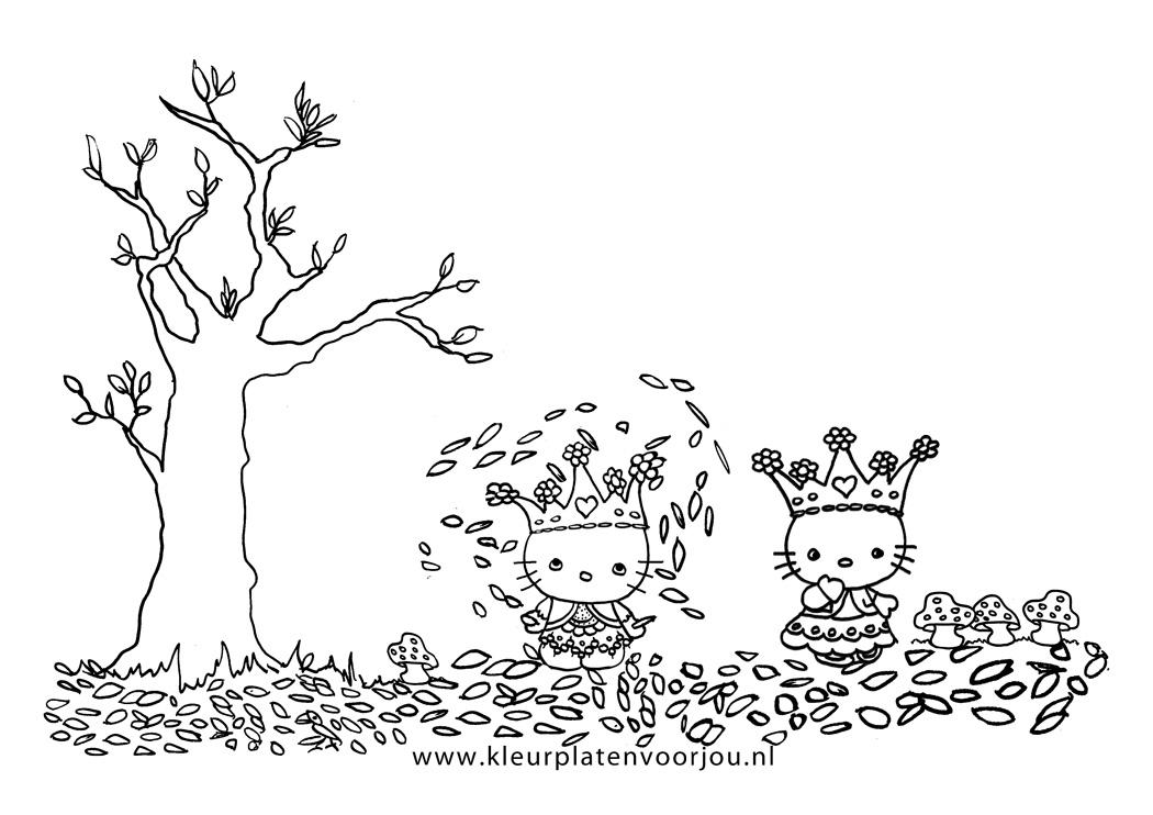 herfst-hello-kitty-plaatjes.jpg