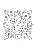 paas-kleurplaten-mandala
